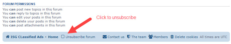 unsubscribe.jpg